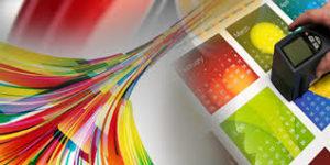 تنوع پوشش چاپ